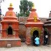 Bhaktapur 28