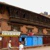 Bhaktapur 27