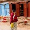 Bhaktapur 35