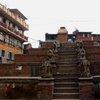Bhaktapur 33