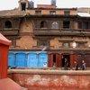 Bhaktapur 29