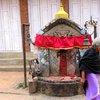 Bhaktapur 17
