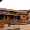 Bhaktapur 25