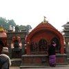 Bhaktapur 32