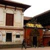 Bhaktapur 23