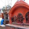 Bhaktapur 36