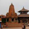 Bhaktapur 20