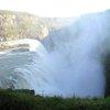 Utsynispallur Falls 15