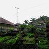 Bali & Indian ocean 43.JPG