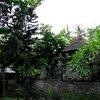 Bali & Indian ocean 45.JPG