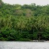 Bali & Indian ocean 38