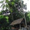 Bali & Indian ocean 44.JPG