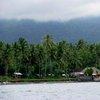 Bali & Indian ocean 37