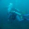 Bali & Indian ocean 36