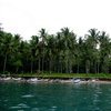 Bali & Indian ocean 39