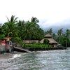 Bali & Indian ocean 41.JPG