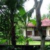 Bali & Indian ocean 42.JPG