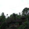 Bali & Indian ocean 46.JPG