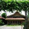 Borobudur 37
