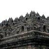 Borobudur 32