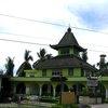 Borobudur 50.jpg