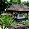 Borobudur 35