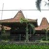 Borobudur 36