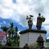 Borobudur 39