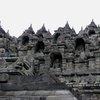 Borobudur 31