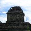 Borobudur 40