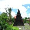 Borobudur 38