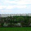 Tiraspol 50.jpg