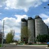 Tiraspol 48.jpg