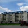 Tiraspol 44.jpg