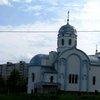 Tiraspol 49.jpg