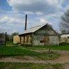 Tiraspol 45.jpg