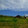 Torshavn 38