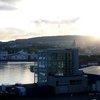 Torshavn 44.jpg