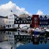 Torshavn 33