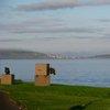 Torshavn 49.jpg