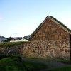 Torshavn 45.jpg
