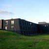 Torshavn 42.jpg