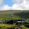 Torshavn 39
