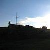 Torshavn 43.jpg
