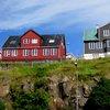Torshavn 35