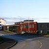 Torshavn 41.jpg