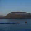 Torshavn 47.jpg