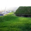 Torshavn 46.jpg