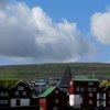 Torshavn 37