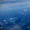 Furanafushi Island 49